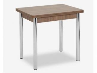 Стол обеденный Magic - Мебельная фабрика «Кухни Медынь»