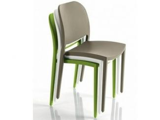 Стул YUKI 44.55  - Импортёр мебели «М-Сити (Малайзия)»