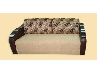 Диван-кровать Премиум-1 - Мебельная фабрика «Евгения»