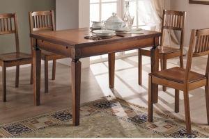 Стол обеденный «Верди Т3» - Мебельная фабрика «ТриЯ»