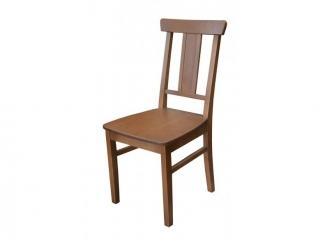 Стул Прованс 3 - Мебельная фабрика «Прима-мебель»