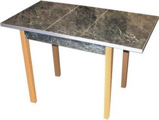 обеденный стол 2 - Мебельная фабрика «Киржачская мебельная фабрика»