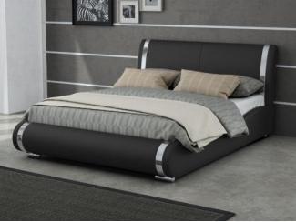 Изящная кровать Corso 8 - Мебельная фабрика «Орматек»