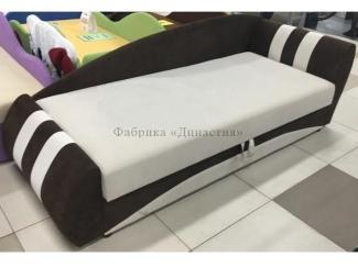 Диван-кровать Форсаж 1 - Мебельная фабрика «Династия»