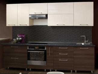 Кухонный гарнитур прямой Анастасия 5