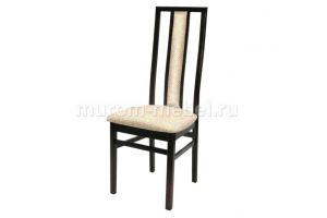 Стул Сакура-2 - Мебельная фабрика «Муром-мебель»
