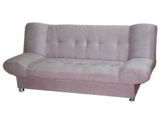 Светлый диван Престиж  - Мебельная фабрика «Росмебель», г. Боголюбово