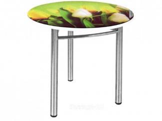 Стол обеденный Баллада RU - Мебельная фабрика «Владикор»