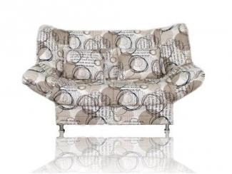 Клик-кляк диван Комфорт - Мебельная фабрика «Darna-a»