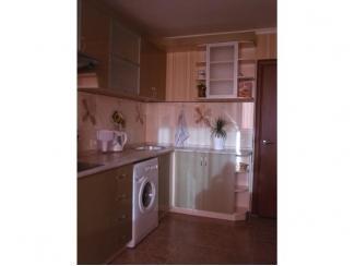 Угловая кухня Орвис - Мебельная фабрика «Орвис»