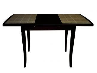 Стол для кухни Домино 4