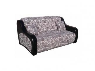Диван большой  Рио - Мебельная фабрика «Сервис Мебель»