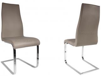 Стул BART-S - Импортёр мебели «Мебель-Кит»