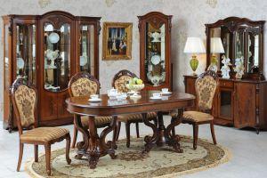 Столовая Milana - Импортёр мебели «AP home»