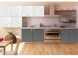 Кухня Опал - Изготовление мебели на заказ «КС дизайн»