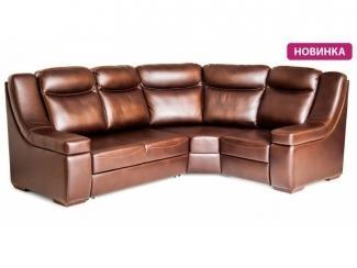 Угловой диван Mini BEST-2