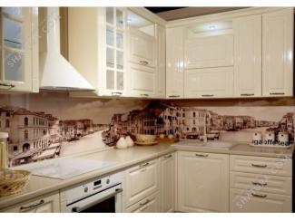 Кухня Florentina - Мебельная фабрика «Шатура»