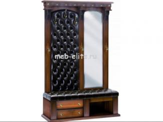 Прихожая Тауэр 4 - Импортёр мебели «MEB-ELITE (Китай)»
