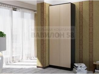 Шкаф Ронда - Мебельная фабрика «Вавилон58»