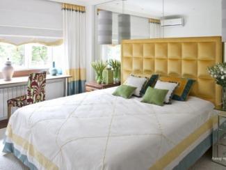 Кровать Моррис
