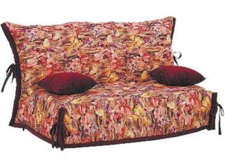 Диван прямой Виктория 2 - Мебельная фабрика «Мебель НН»