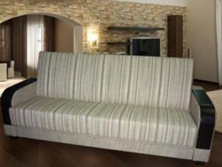Диван прямой «Аврора» - Мебельная фабрика «Дария»