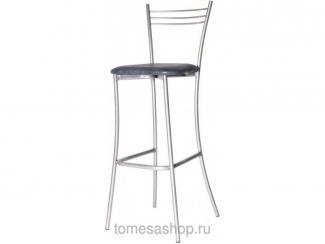Барный стул Бистро  - Мебельная фабрика «Томеса», г. Самара