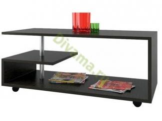 Журнальный столик 17 - Мебельная фабрика «Фиеста-мебель»