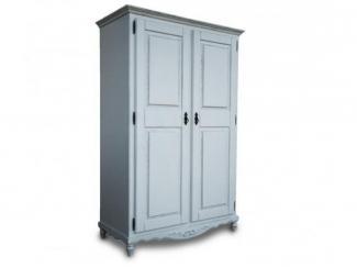 Шкаф из массива  - Мебельная фабрика «Домашняя мебель»