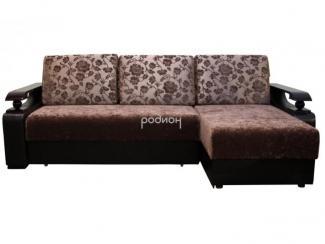 Угловой диван Бони-2