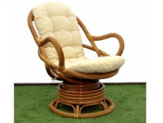 Кресло механическое Laminated 05/01 - Импортёр мебели «ЭкоДизайн»