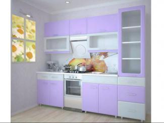 Кухня «Марта (МДФ П)»