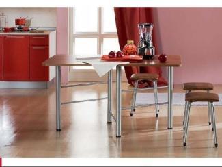 Стол обеденный Рим прямоугольный