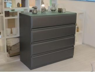 Комод Canterano GM 02 - Мебельная фабрика «Галерея Мебели GM»