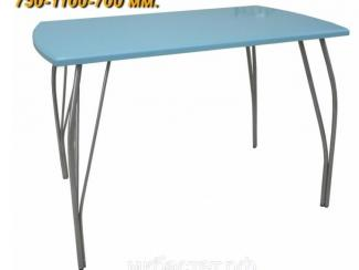 Стол обеденный Эконом 1