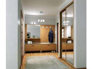 Прихожая 029 - Мебельная фабрика «Mr.Doors»