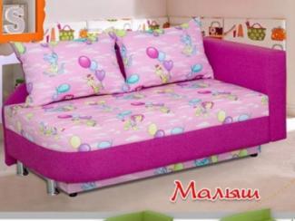 Диван прямой Малыш - Мебельная фабрика «Уютный Дом»