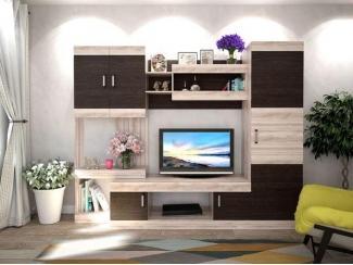 Гостиная Сити - Мебельная фабрика «Disavi»