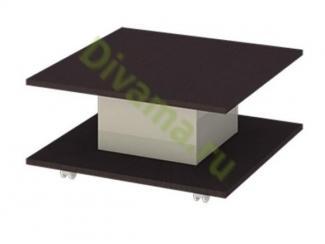 Журнальный столик 12 - Мебельная фабрика «Фиеста-мебель»