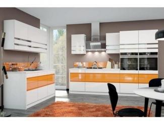 Кухня Адель серия Estetti