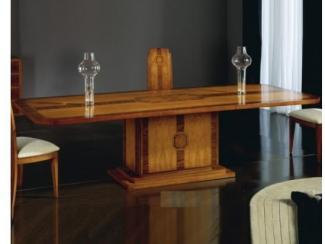 Стол обеденный Мод 5104