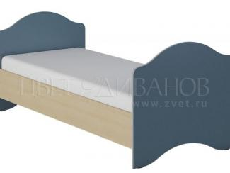 Кровать детская Фанди