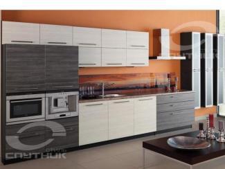 Кухня Викинг - Мебельная фабрика «Спутник стиль»