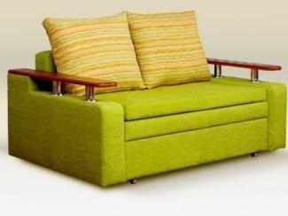 Малогабаритный диван Фаворит-5
