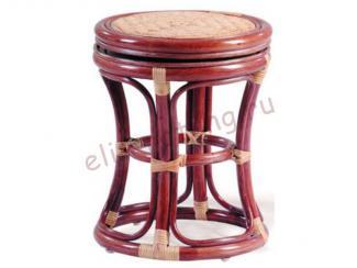 Табурет - Импортёр мебели «Элит-Ротанг (Индонезия)»
