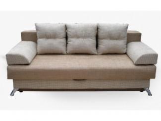 Диван прямой Савой - Мебельная фабрика «Классика мебель»