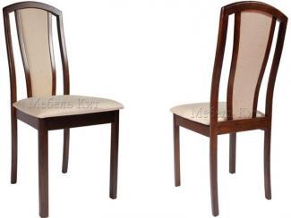 Стул AVANA - Импортёр мебели «Мебель-Кит»