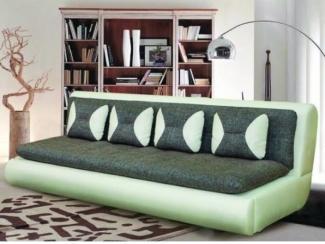 Диван Меган прямой - Мебельная фабрика «Mebelit»