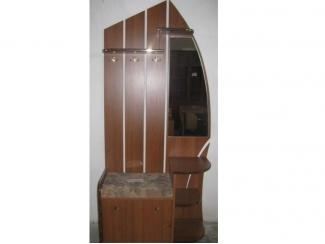Прихожая Парус - Мебельная фабрика «Орвис»