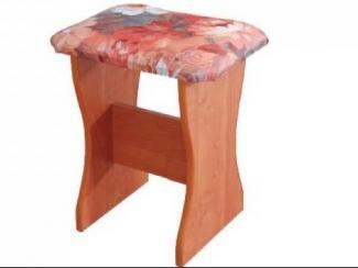 Табурет 2 - Мебельная фабрика «Виталь»